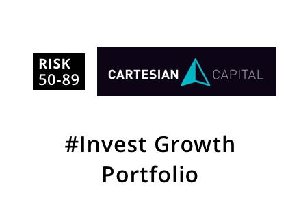 #INVEST Growth Portfolio