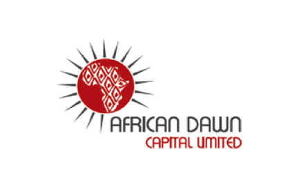 Who's doing what in the South African & African M&A space
