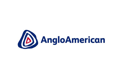 ANGLO AMERICAN PLC - TR-1: Standard form for notification of major