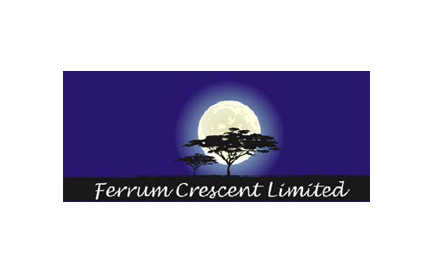 FERRUM CRESCENT LIMITED - Directorate Changes - Appointment of