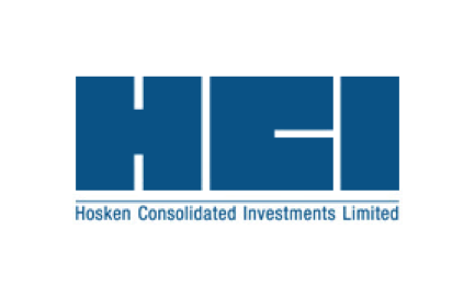 Hosken consolidated investments bee certificate frankston north investment bank