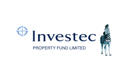 Investec Property Fund Limited