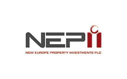 new europe property investments plc merger of nepi rockcastle listing of nepi rockcastle. Black Bedroom Furniture Sets. Home Design Ideas